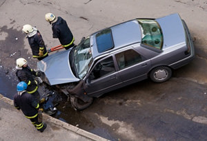 Auto Insurance Fraud and Auto Accident Investigations