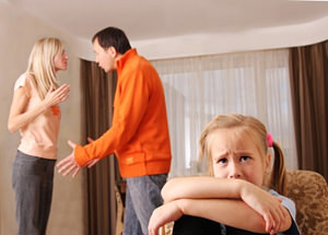Private Detective in St. Louis for Divorce & Child Custody Investigation