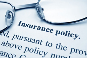 Insurance Fraud Investigations in St. Louis, Missouri