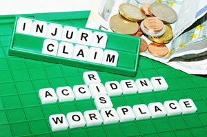 Workplace Accident & Job Site Investigations in St. Louis, Missouri